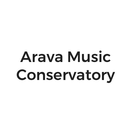 Arava Music Conservatory