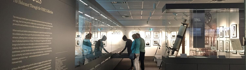 Vancouver Holocaust Education Centre