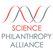 Science Philanthropy Alliance