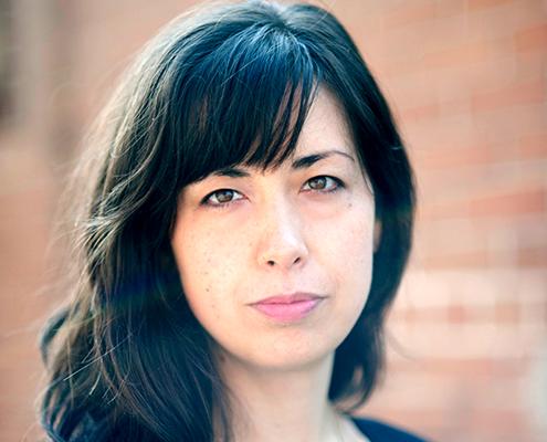 Keiko Devaux, lauréats 2020