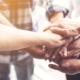 Initiative de bienfaisance 2020 du personnel de la Fondation Azrieli