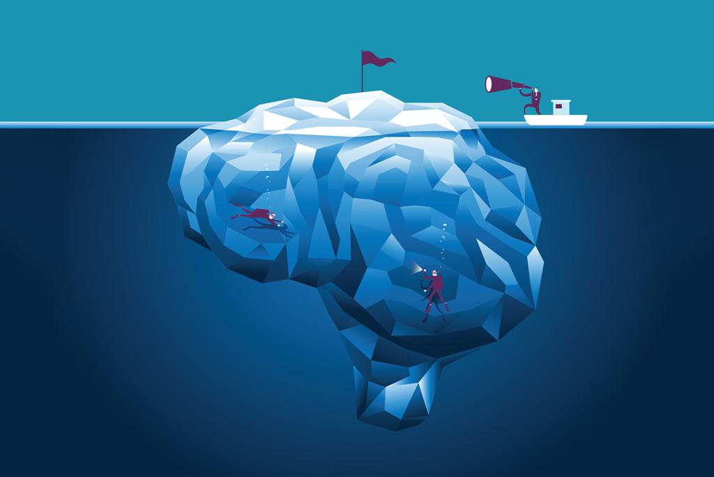 Le cerveau, ultime frontière de la recherche médicale