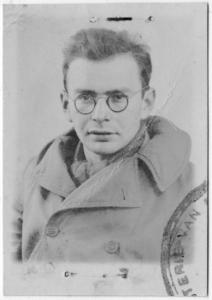 Morris Schnitzer