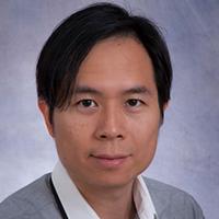 Ryan Yuen