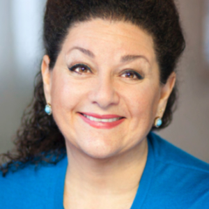 Sharon Azrieli