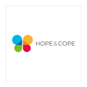 Hope and Cope