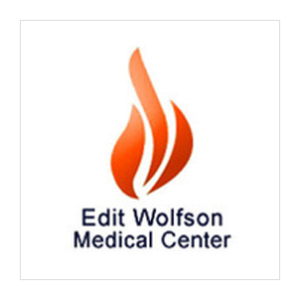 Wolfson Medical Centre
