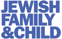 Jewish Family and Child