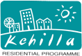 Kehila Residential Program