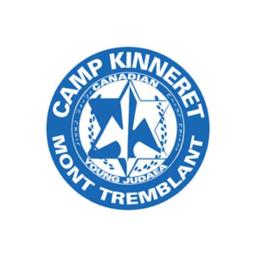 Camp Kinneret