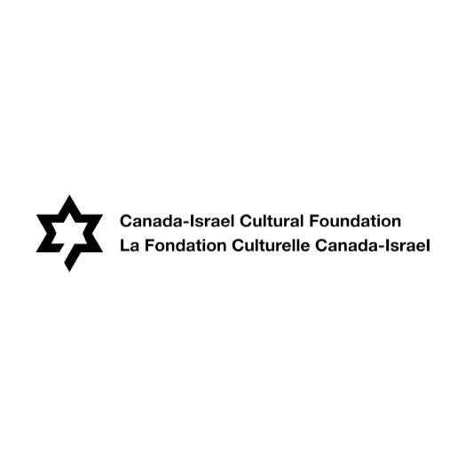 Canada Israel Cultural Foundation