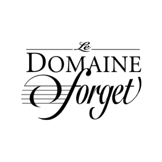 Domaine Forget