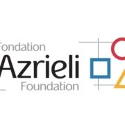 The Azrieli Foundation