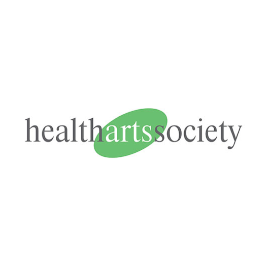 Health Arts Society