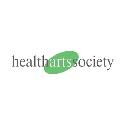Health Arts Society