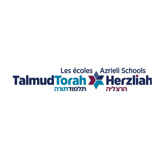 Les Ecoles Azrieli Schools