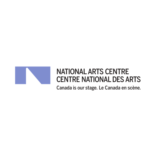 National Arts Center