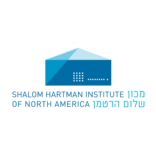 Shalom Hartman Institute