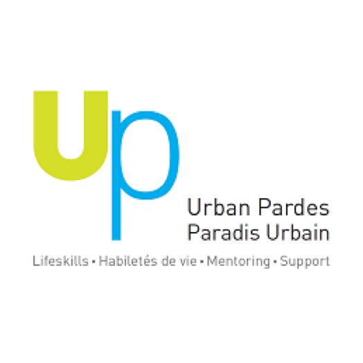 Urban Pardes