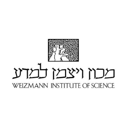 Weizmann Institute Of Science