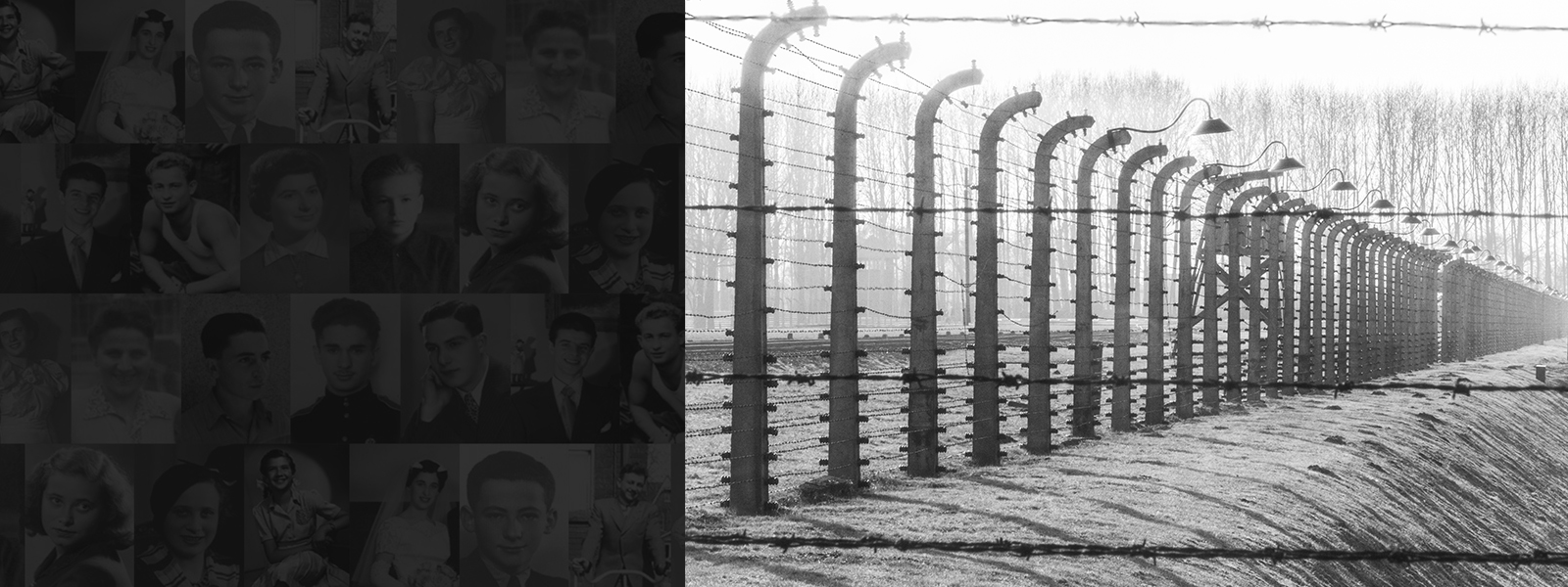 Canadian Holocaust Knowledge and Awareness Study