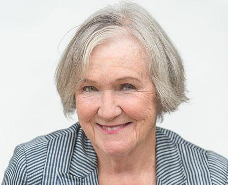 Sylvia L'Ecuyer