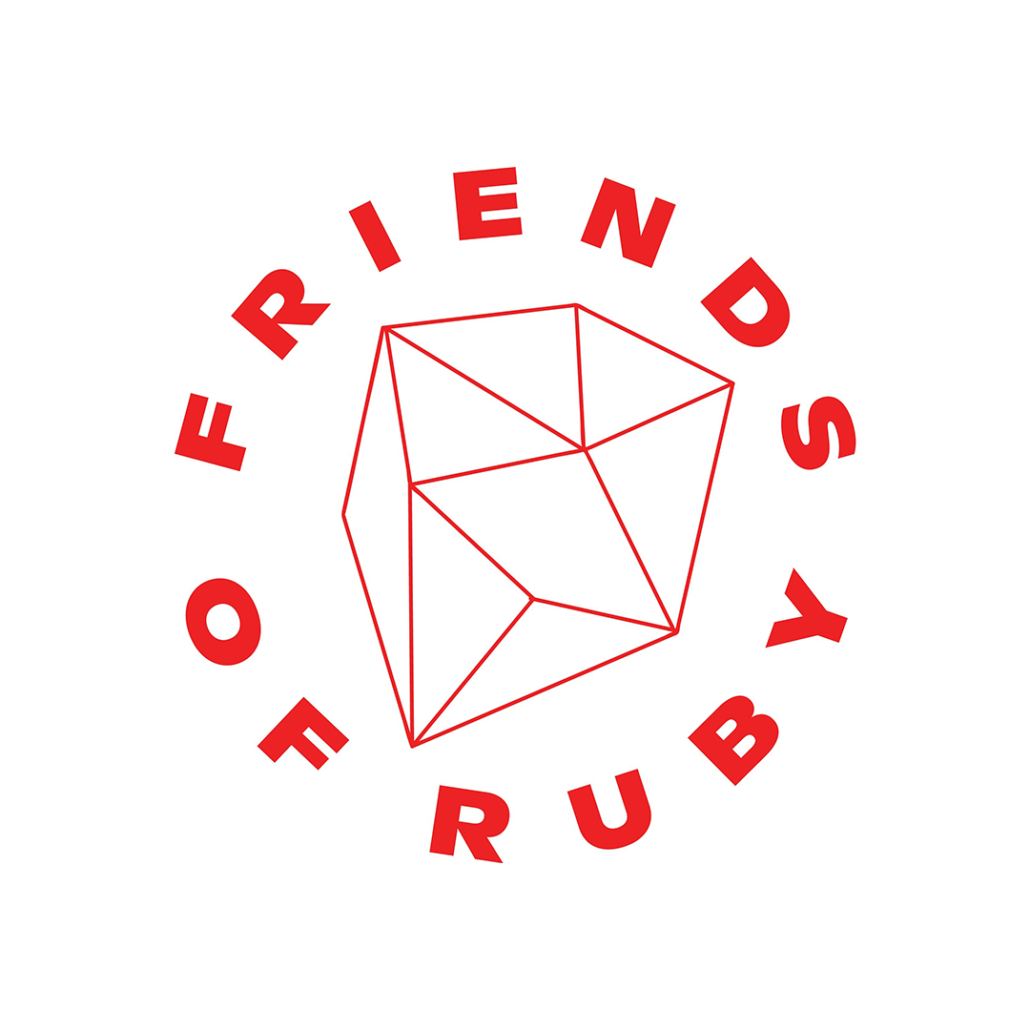 Friends of Ruby