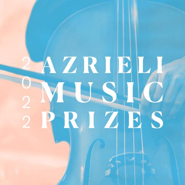 Azrieli Music Prizes